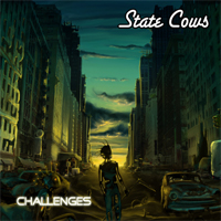 statecows-track-02