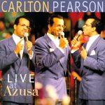 Carlton Pearson, Live at Azusa