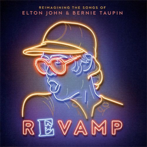 eltonjohn-revamped-00