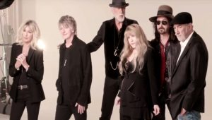 fleetwoodmac-news-header
