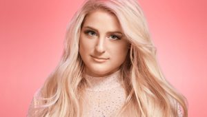 meghantrainor-track01-header