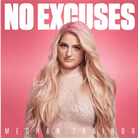 meghantrainor-track01