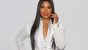 tonibraxton-02-header