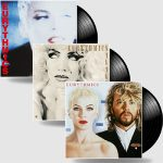 eurythmics-vinyl