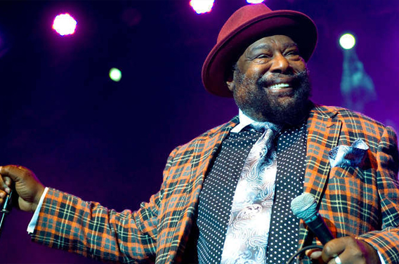 georgeclinton-news-header
