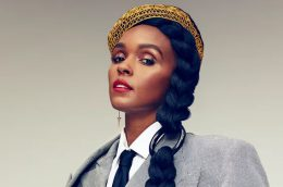 janellemonae-album03-header