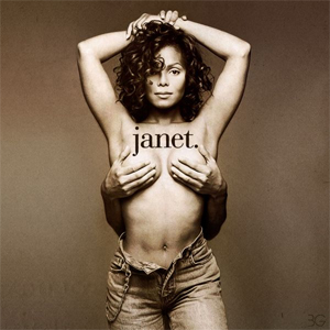 janet-1993-rollingstone-cover