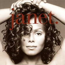 janetjackson-janet-cover