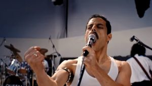 queen-freddiemercury-news-header