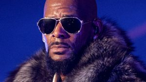 rkelly-headlines-header