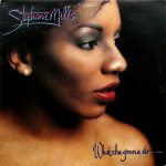 stephaniemills-whatcha