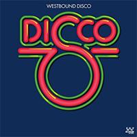 westbound-disco