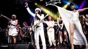 nilerodgers-chic-news-header