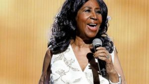 arethafranklin-news-02-header