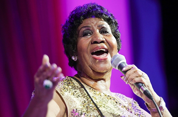 arethafranklin-news-03-header