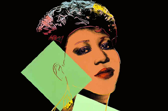 arethafranklin-tribute-header