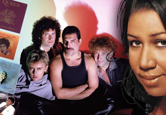 chartbuzz-queen-aretha-header