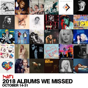 hifi-2018-albums-we-missed