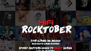hifi-rocktober