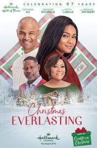 christmaseverlasting-00