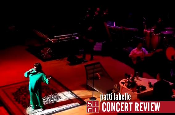 pattilabelle-live-concert-header