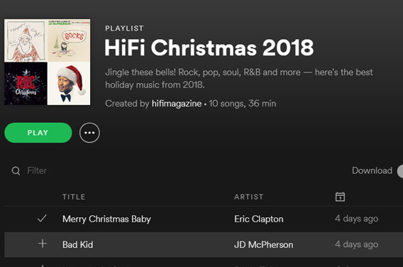 hifi-playlist-christmas-2018-header