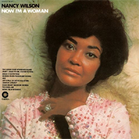 1970's Now I'm a Woman found Wilson collaborating with Phill soul pioneers Kenny Gamble, Leon Huff and Thom Bell
