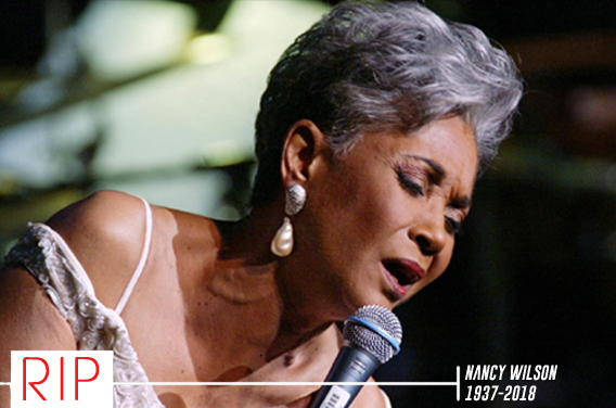 rip-nancywilson-header