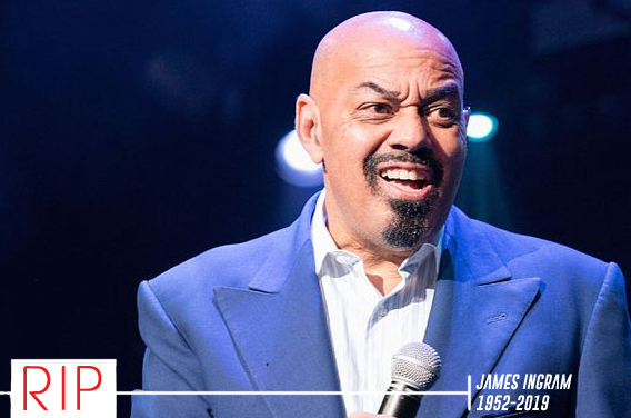 rip-jamesingram-header