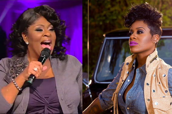 fantasia-kimburrell-header