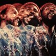 marvingaye-00-header