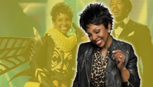 gladysknight-00-header