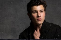 shawn-mendes-01-header