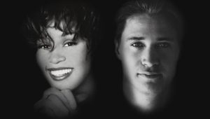 kygo-whitneyhouston-00-header
