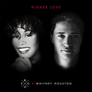 kygo-whitneyhouston-00