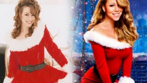 carey-number-one-xmas-header