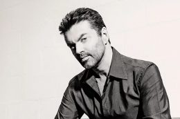 george-michael-header