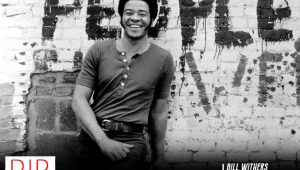 rip-billwithers-header