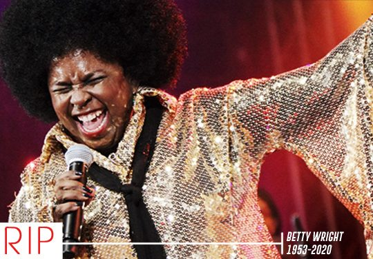 rip-bettywright-header