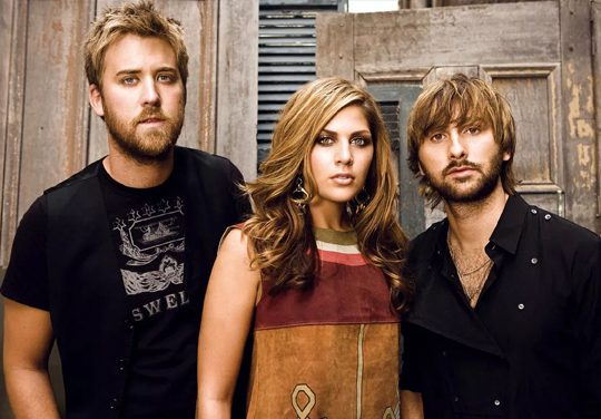 ladyantebellum-news-header