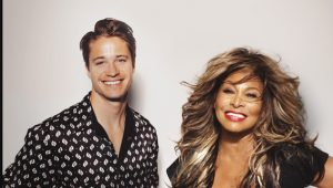 kygo-tinaturner-header