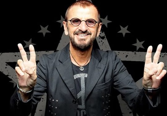 ringostarr-news-header