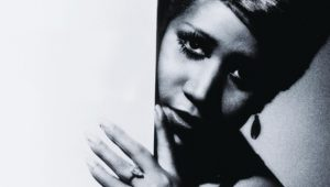 aretha-knew-arista-vinyl-header