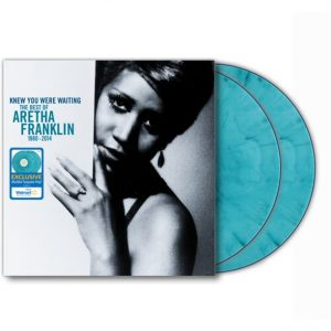 aretha-knew-blue