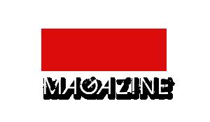HiFi Magazine