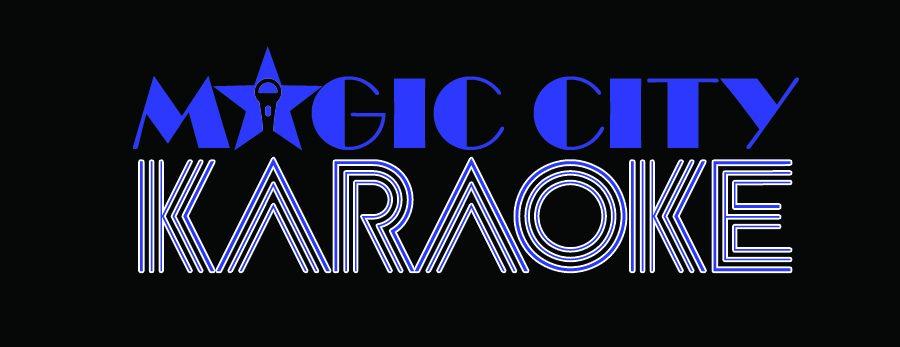 Magic City Karaoke Club