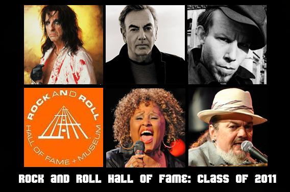 rockandrollhalloffame2011-news-header