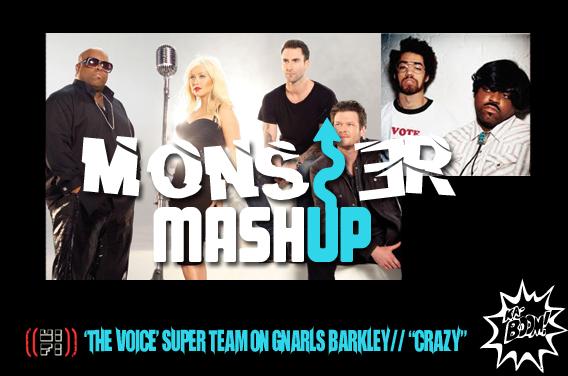 monstermashup-thevoice01-header