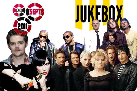 jukebox-sept2011
