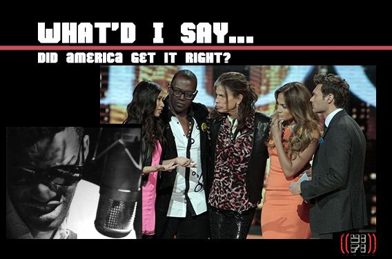 whatisay-americanidol-april2012-header